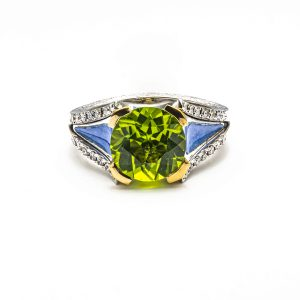 Ring_special